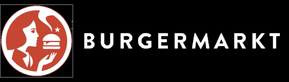 Burgermarkt Wuppertal