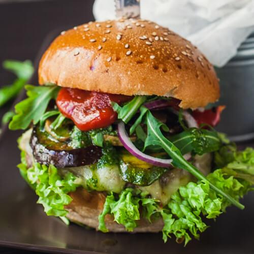 burgermarkt_italian