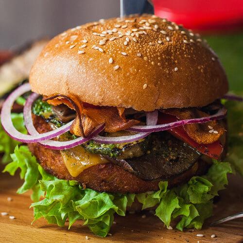 burgermarkt_vegie